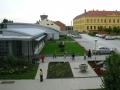 Duhovne vježbe u šutnji 6 dana - Vukovar