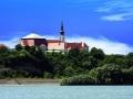 Duhovne vježbe u šutnji 3 dana - Vukovar